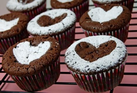 flourless-cupcakes-468x320